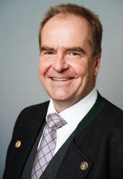 Martin Pape